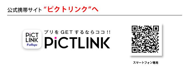 ピクトリンク QRコード