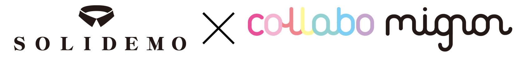 collabo mignon_logo